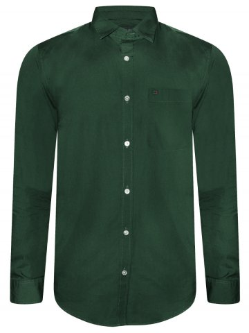https://static3.cilory.com/374764-thickbox_default/peter-england-pure-cotton-bottle-green-shirt.jpg