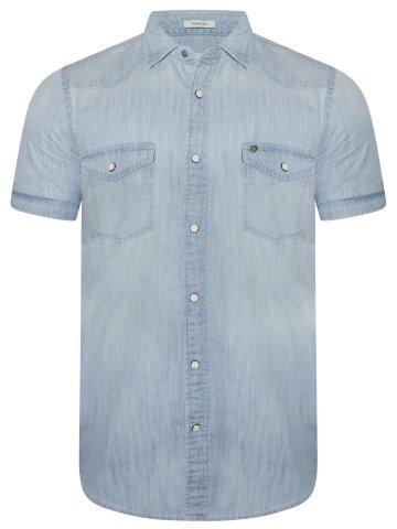 https://d38jde2cfwaolo.cloudfront.net/374918-thickbox_default/pepe-jeans-victor-pure-cotton-light-blue-denim-shirt.jpg