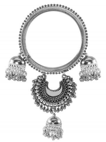 https://static9.cilory.com/375284-thickbox_default/handicraft-metal-mirror-bangle.jpg