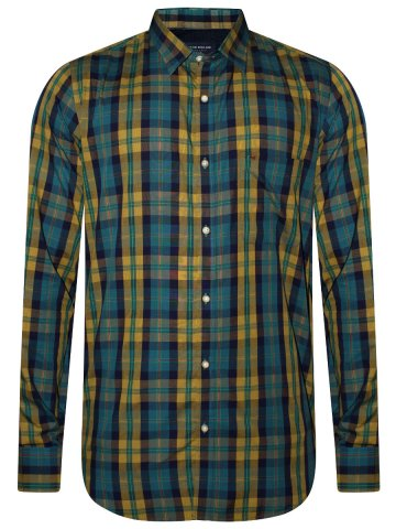 https://static5.cilory.com/375876-thickbox_default/peter-england-pure-cotton-green-mustard-shirt.jpg