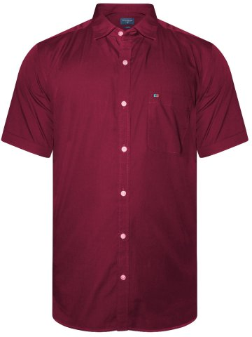 https://static5.cilory.com/375911-thickbox_default/peter-england-pure-cotton-maroon-shirt.jpg