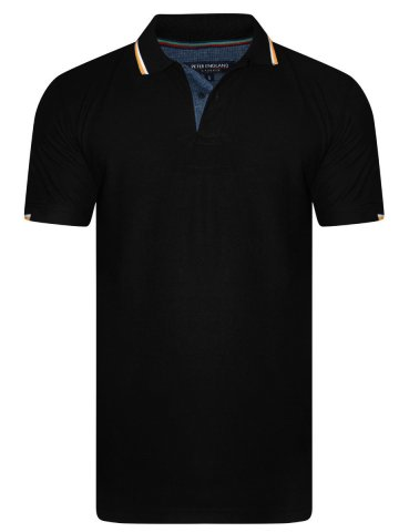 https://static1.cilory.com/376115-thickbox_default/peter-england-black-tipping-polo-t-shirt.jpg