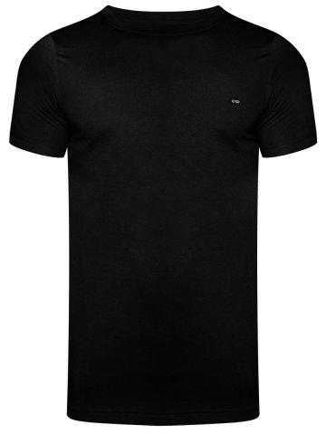 https://static5.cilory.com/376270-thickbox_default/monte-carlo-cd-black-round-neck-t-shirt.jpg