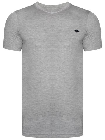 https://static6.cilory.com/376286-thickbox_default/monte-carlo-cd-grey-melange-v-neck-t-shirt.jpg