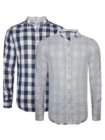 https://static2.cilory.com/376573-thickbox_default/levis-pure-cotton-white-navy-reversible-shirt.jpg