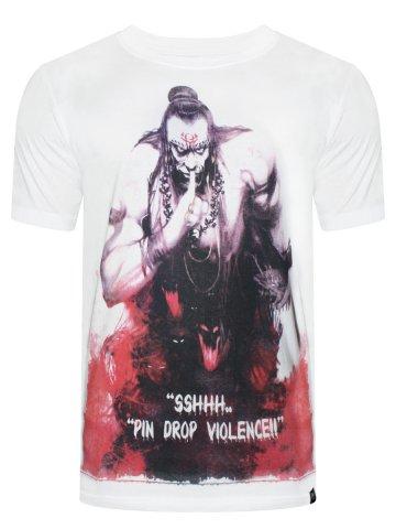 https://static3.cilory.com/376641-thickbox_default/kali-white-round-t-shirt.jpg