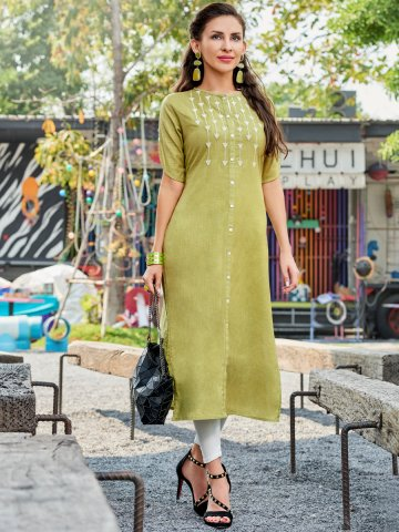 https://d38jde2cfwaolo.cloudfront.net/377937-thickbox_default/pebble-cotton-embroidered-kurti.jpg