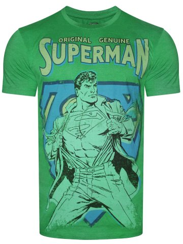 https://static5.cilory.com/378357-thickbox_default/superman-series-green-t-shirt.jpg
