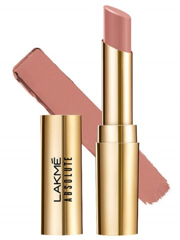 https://static.cilory.com/378836-thickbox_default/lakme-absolute-matte-ultimate-lip-color-with-argan-oil.jpg