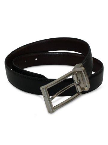https://static3.cilory.com/379233-thickbox_default/peter-england-black-brown-reversible-mens-belt.jpg