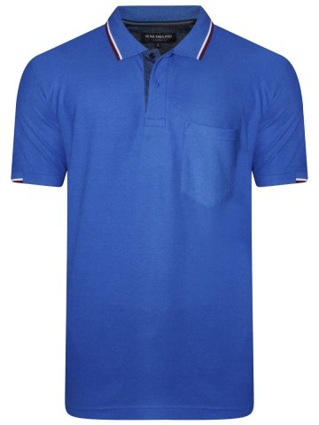 https://static2.cilory.com/381276-thickbox_default/peter-england-royal-blue-tipping-pocket-polo-t-shirt.jpg