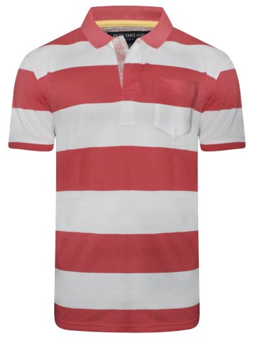 https://static6.cilory.com/381279-thickbox_default/peter-england-coral-white-stripes-polo-t-shirt.jpg