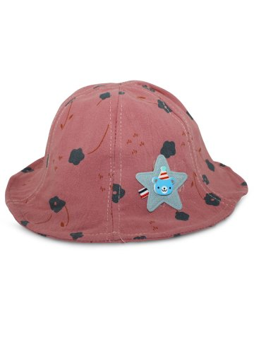 https://static5.cilory.com/381571-thickbox_default/estonished-red-bucket-hat.jpg