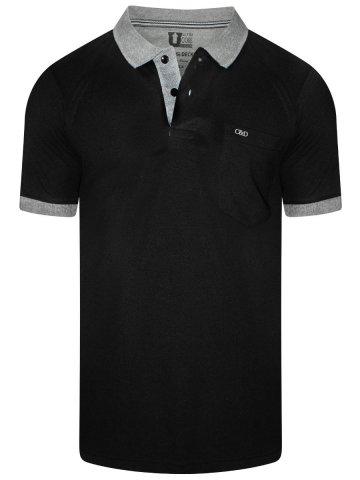 https://static1.cilory.com/382187-thickbox_default/monte-carlo-cd-black-pocket-polo-t-shirt.jpg