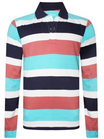 https://static7.cilory.com/382363-thickbox_default/nologo-stripes-full-sleeves-polo-t-shirt.jpg