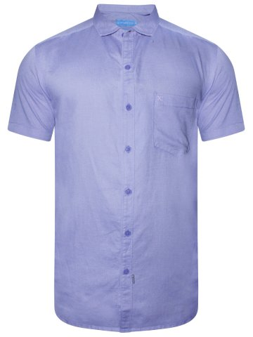 https://static7.cilory.com/382812-thickbox_default/numero-uno-linen-cotton-purple-shirt.jpg