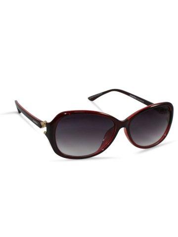 https://d38jde2cfwaolo.cloudfront.net/383716-thickbox_default/o-positive-black-sunglasses.jpg
