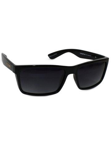 697107d3342ba  O Positive Black Polarized Wayfarer Sunglasses. New  https   static6.cilory.com 383746-thickbox default o-