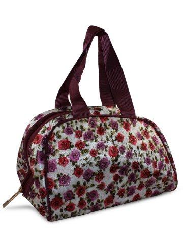 https://static4.cilory.com/384295-thickbox_default/estonished-maroon-vanity-bag.jpg
