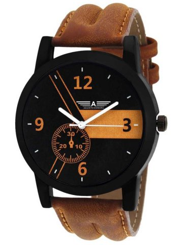 https://static.cilory.com/384435-thickbox_default/allisto-europa-brown-watch.jpg