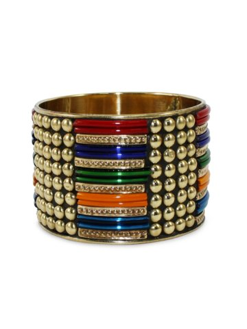 https://static3.cilory.com/384951-thickbox_default/estonished-multicolor-metallic-glass-bracelet.jpg