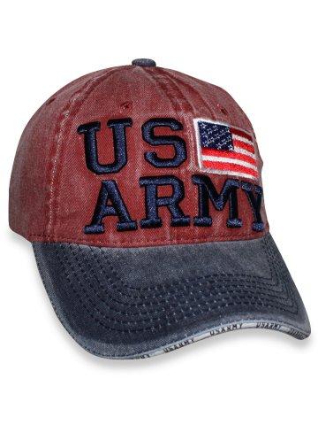 https://static9.cilory.com/385711-thickbox_default/grunt-washed-denim-baseball-cap.jpg