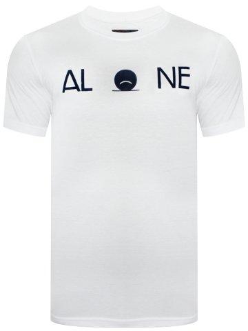 https://static3.cilory.com/386060-thickbox_default/alone-white-round-neck-t-shirt.jpg