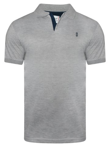 https://d38jde2cfwaolo.cloudfront.net/386266-thickbox_default/slingshot-grey-melange-polo-t-shirt.jpg