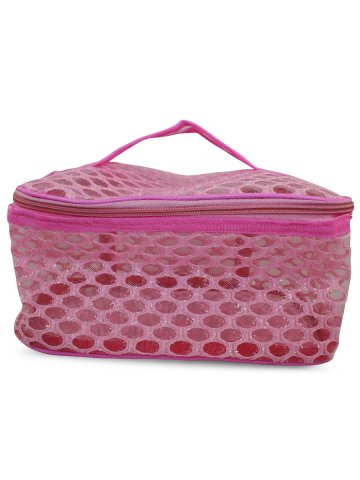 https://static1.cilory.com/386384-thickbox_default/estonished-pink-vanity-bag.jpg