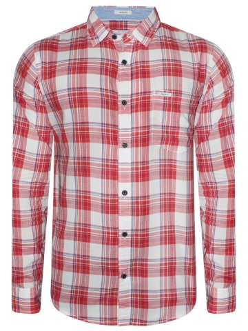 https://static5.cilory.com/386557-thickbox_default/pepe-jeans-pure-cotton-red-shirt.jpg