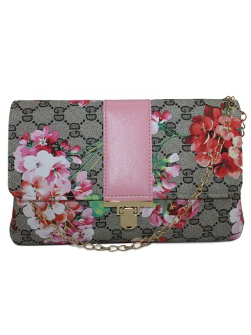 https://static9.cilory.com/386628-thickbox_default/estonished-brown-floral-print-clutch.jpg
