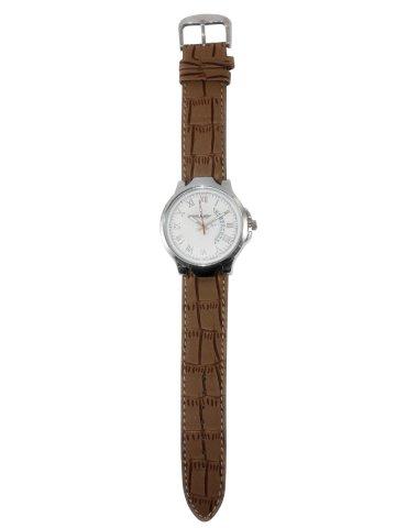 https://static5.cilory.com/386834-thickbox_default/allisto-europa-brown-watch.jpg