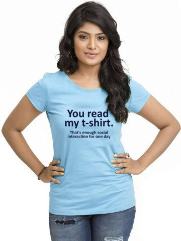 https://static3.cilory.com/386971-thickbox_default/read-my-t-shirt-sky-blue-tee.jpg