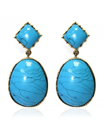 https://static4.cilory.com/38815-thickbox_default/e-design-fashion-earrings.jpg