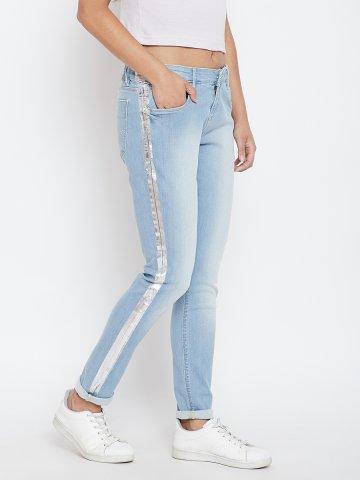 https://static4.cilory.com/388192-thickbox_default/numero-uno-light-blue-slim-jeans.jpg