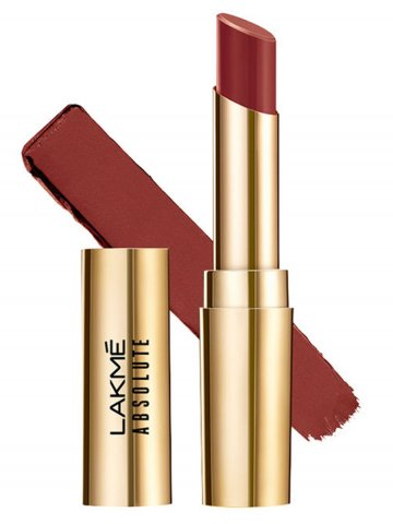 https://static2.cilory.com/389716-thickbox_default/lakme-absolute-matte-ultimate-lip-color-with-argan-oil.jpg