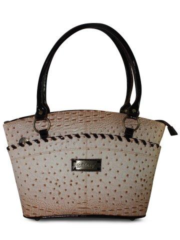 https://d38jde2cfwaolo.cloudfront.net/389913-thickbox_default/estonished-light-brown-handbags.jpg