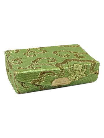 https://static9.cilory.com/390787-thickbox_default/estonished-green-brocade-lipstick-box.jpg