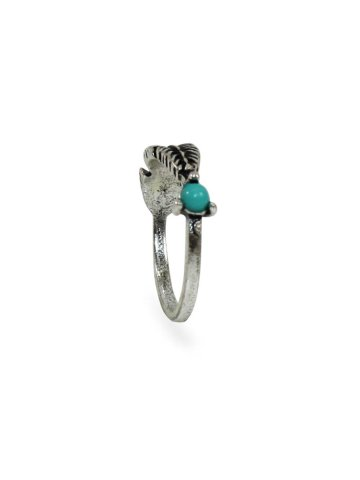 https://static9.cilory.com/390943-thickbox_default/silver-color-oxidised-ring.jpg