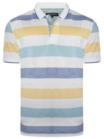 https://d38jde2cfwaolo.cloudfront.net/391165-thickbox_default/peter-england-stripes-polo-t-shirt.jpg