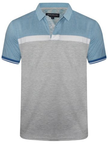https://static.cilory.com/391171-thickbox_default/peter-england-stripes-polo-t-shirt.jpg
