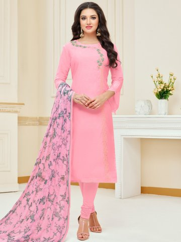 https://static4.cilory.com/391896-thickbox_default/pink-cotton-semi-stitched-embroidered-suit.jpg