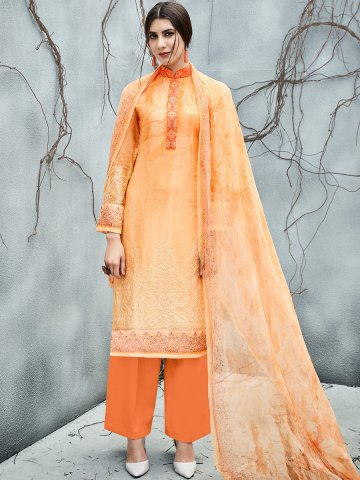 https://static6.cilory.com/391921-thickbox_default/orange-cotton-semi-stitched-embroidered-suit.jpg