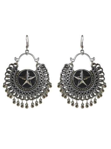 https://static1.cilory.com/392097-thickbox_default/nitara-series-handicraft-earrings.jpg