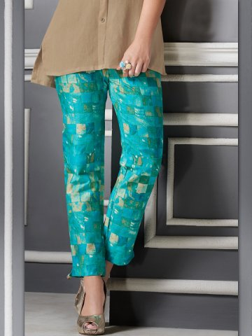 https://static6.cilory.com/392767-thickbox_default/turquoise-printed-cotton-khadi-pants.jpg