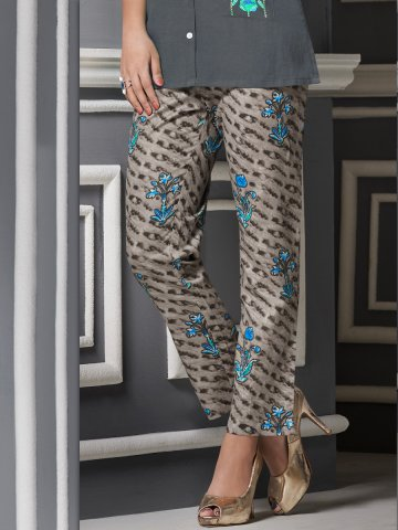 https://static5.cilory.com/392769-thickbox_default/brown-printed-cotton-khadi-pants.jpg