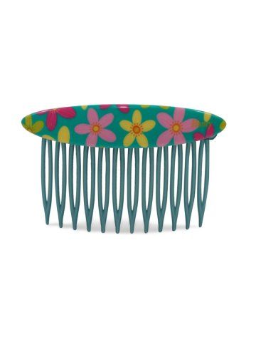 https://static2.cilory.com/392836-thickbox_default/estonished-teal-comb-hair-pin.jpg