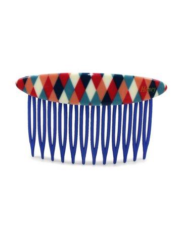 https://static.cilory.com/392869-thickbox_default/estonished-royal-blue-comb-hair-pin.jpg