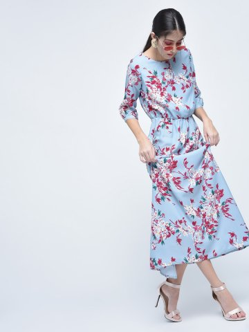 https://static6.cilory.com/394247-thickbox_default/light-blue-floral-print-maxi-dress.jpg
