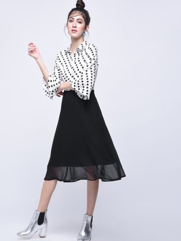 https://static8.cilory.com/394261-thickbox_default/white-black-polka-printed-a-line-dress.jpg